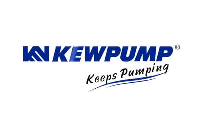 kewpump corporate video